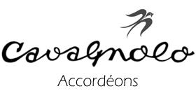 Accordéons Cavagnolo